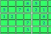Sudoku 3