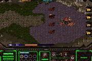 Starcraft 2008