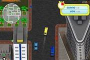 Sim Taxi New York