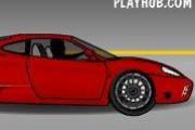 Drag Racer 3