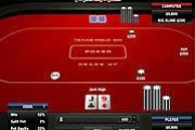 Texas Holdem Poker Heads Up