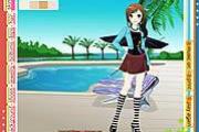 Girl Dressup 33