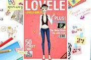 Lovele: Vintage Style