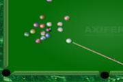 Super Billiards