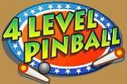 4 Level Pinball