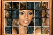 Image Disorder Beyonce Knowles