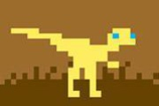 Dino Run - Marathon of Doom