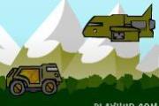 Instructo Tank 2