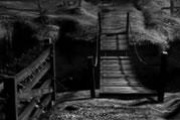 Ghostscape 2