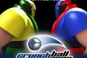 Crunchball 3000