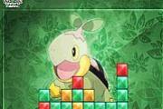 Pokemon Diamond And Pearl: Break Down Blast