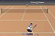 Yahoo Tennis