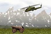 Indestructo Tank EA