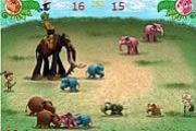 Khan Kluay - Kids War