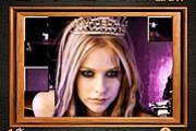 Image Disorder Avril Lavigne