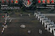 Warlords 2 - Rise Of Demons