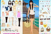Cute Summer Outfits Dress Up