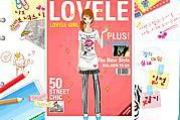 Lovele: I Star Girl