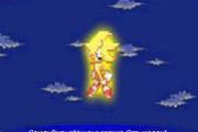 Sonic RPG Eps 5