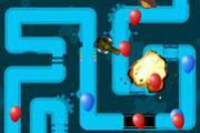 Bloons Tower Defence 3